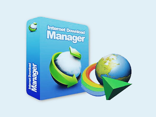 تحميل برنامج Internet Download Manager النسخة 6.35