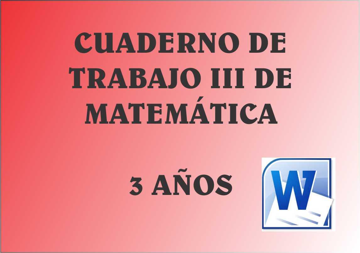 Atractivo Hojas De Trabajo De Matemáticas Para KS2 Friso - hojas de ...