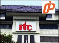 PT Perusahaan Perdagangan Indonesia (Persero), karir PT Perusahaan Perdagangan Indonesia (Persero), lowongan kerja PT Perusahaan Perdagangan Indonesia (Persero), lowongan kerja 2017
