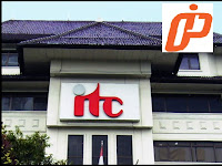 PT Perusahaan Perdagangan Indonesia (Persero) - Recruitment For Export Import Staff PPI December 2016