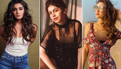 Deretan artis Bollywood terbaru tahun 2020