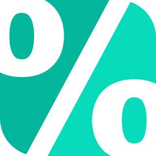 أقوى تطبيق أندرويد وأيفون للحصول على كوبونات وعروض الخصم للمنتجات في أغلب المتاجر العالمية Almowafir Coupons