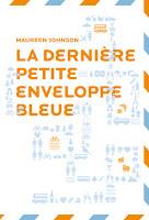 http://perfect-readings.blogspot.fr/2014/10/maureen-johnson-la-derniere-petite.html