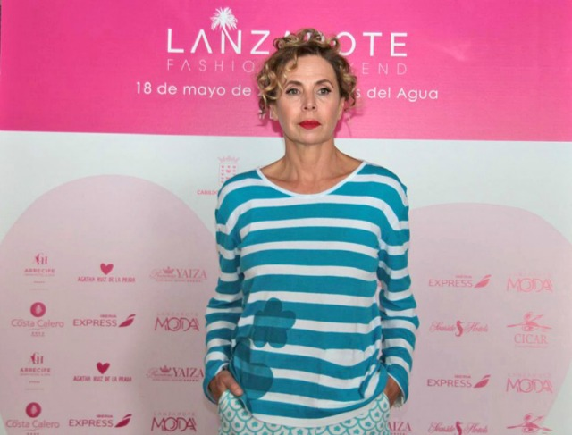 Lanzarote_Fashion_Weekend_Ágatha_Ruiz_de_la_Prada_02