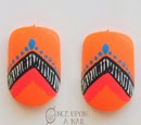 https://www.etsy.com/listing/179942140/matte-tribal-accent-nails-set-of-2-hand?ref=shop_home_active_5