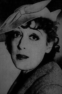 Rita Carewe