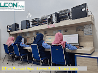 2 Tips Mencari Agen Server Pulsa Terpercaya