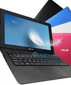 Laptop dan Notebook Paling di cari