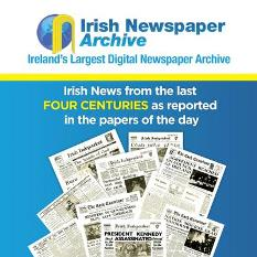 https://www.irishnewsarchive.com/