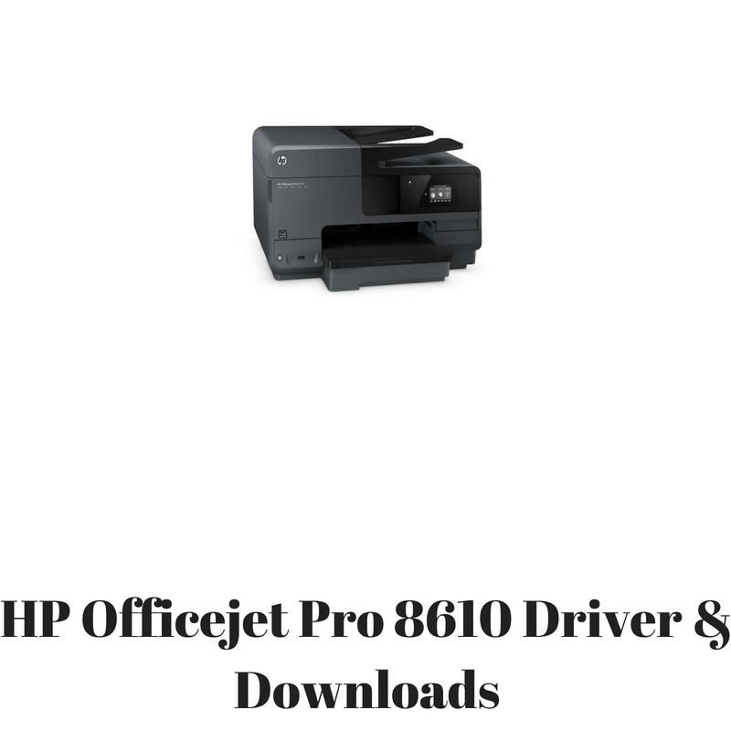 <span>Connect <b class=sec>HP</b> <b class=sec>Officejet</b> Pro <b class=sec>8610</b> Wireless Direct and Wi-Fi Direct</span>