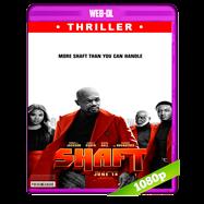 Shaft (2019) WEB-DL 1080p Audio Dual Latino-Ingles