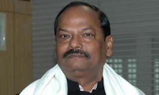 no-medicine-shortage-jharkhand-raghuvar