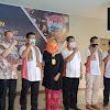 IPI Dukung Pengembangan Desa Wisata, jadi Mitra Pemerintah untuk Pembangunan Pariwisata Nasional