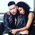 Have AKA And Bonang Moved In Together?