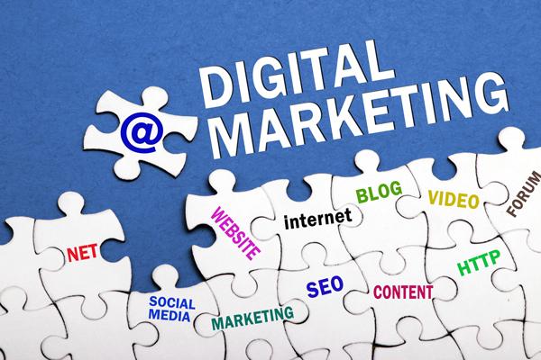 Διήμερο σεμινάριο από τον ΣΘΕΒ με θέμα «Αύξηση Πωλήσεων- Digital Marketing και Social Media»