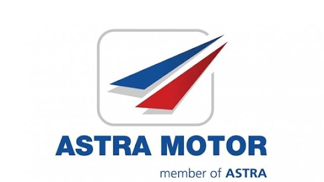 Lowongan Kerja Sales Administration PT. Astra International Tbk Penempatan Bayah, Banten