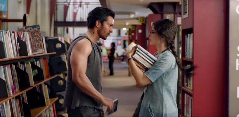 torrent movie download sanam teri kasam 2016