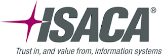 ISACA - Umstellung auf Continuous Testing