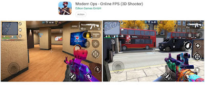 game perang online terbaik