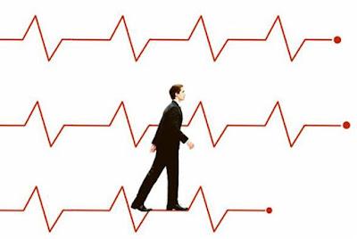 Seguros e planos de saúde têm opções para as pequenas empresas
