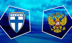 مشاهدة مباراة فنلندا وروسيا بث مباشر بتاريخ 16-06-2021 يورو 2020