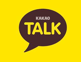 تحميل برنامج المحادثات كاكاو تالك للكمبيوتر مجانا Download KakaoTalk