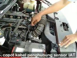 Cara Mudah Mengatasi AC Mobil Wuling Mendadak Tidak Dingin