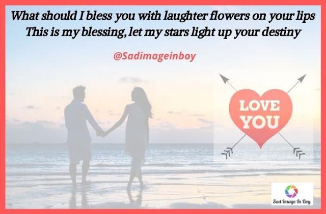 Good Morning Love Images | love good morning images, good morning images with love, love breakup images