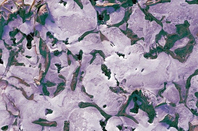 What Is Permafrost?