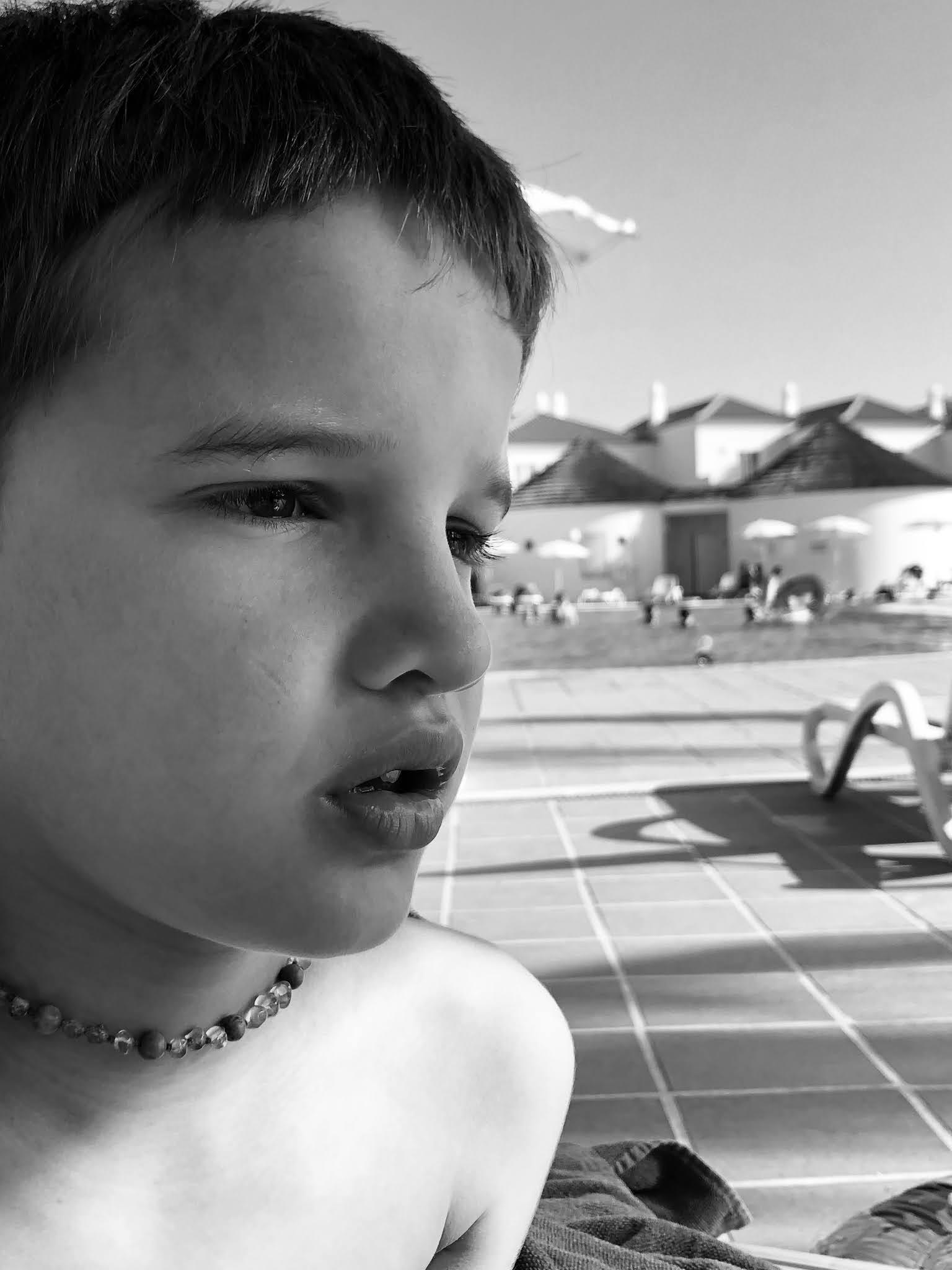 https://combicharocoscarpinteiros.blogspot.com