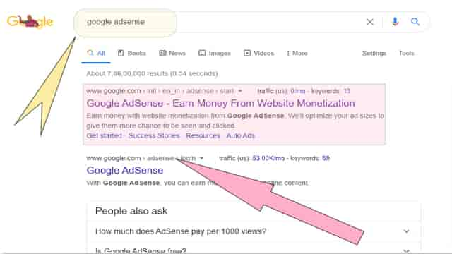 Here's-What-No-One-Tells-You-About-Google-Adsense.