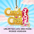 Candy Crush Jelly Mod Apk Download