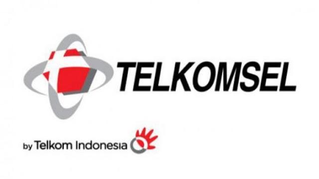 Promo Hari Ini: Paket Internet Telkomsel SurpriseDeal, 50 GB Hanya Rp 150 Ribu