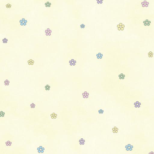 fondos de florecillas para imprimir Imagenes y dibujos para imprimir