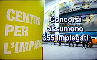 adessolavoro.blogspot.com - Concorsi Lazio