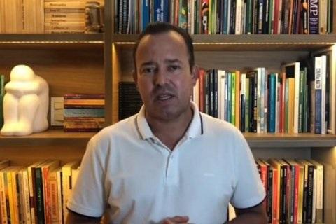 Justiça nega afastamento do prefeito de Piripá