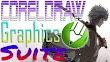 CorelDRAW Graphics Suite 2019 Full Version