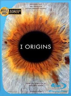 Origenes 2014 HD [1080p] Latino [GoogleDrive] DizonHD