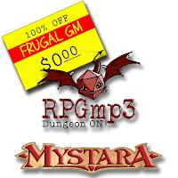Free GM Resource: Mystara World Guide for D&D 5e