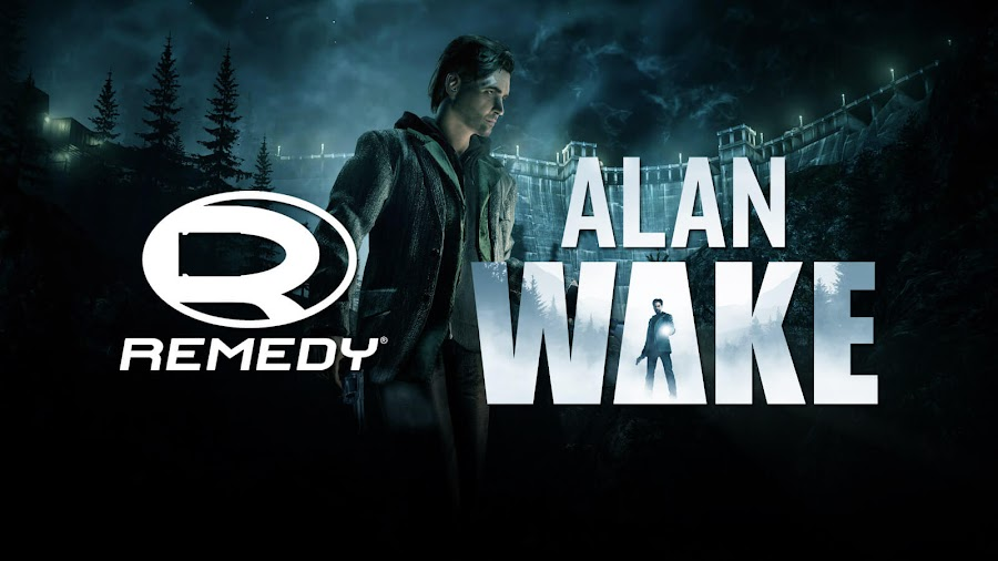 alan wake developer remedy regains publishing rights microsoft sequel
