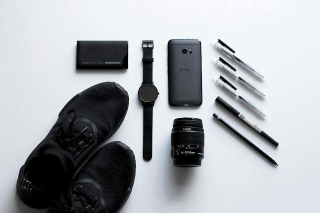 4 Gadget Ini Wajib Kamu Bawa Saat Mudik Lebaran