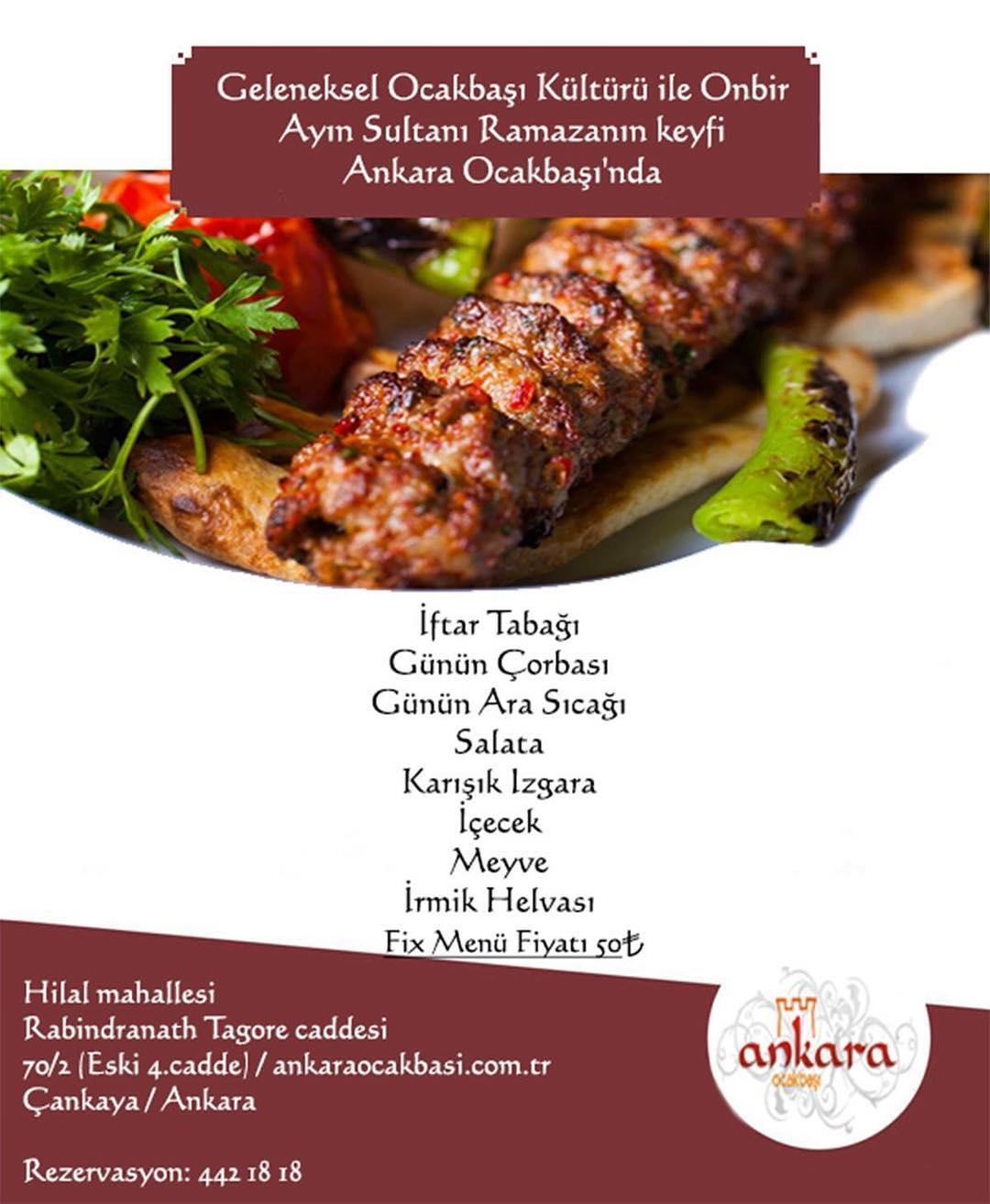 ankara-ocakbasi-iftar