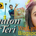 BAATON KO TERI LYRICS – ARIJIT SINGH – ALL IS WELL