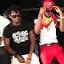 (New Mp3)Diamond Platnumz – Uswazi Take Away Remix Audio/Video (Audio Song)
