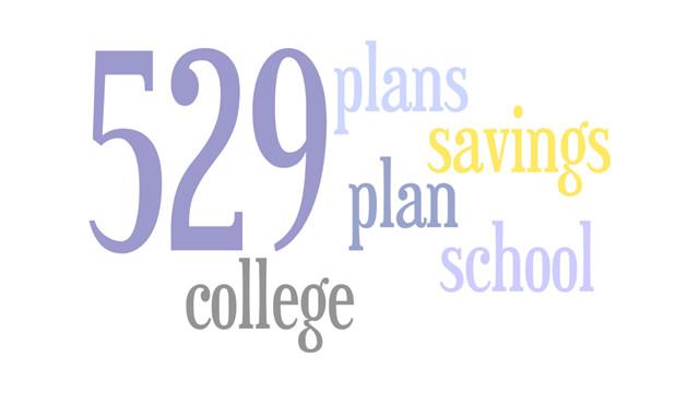 529 College Savings Plans What Parents Should Know