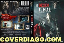 The final wish - El deseo final