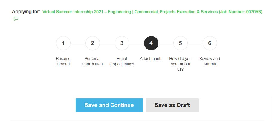 التدريب الصيفي في شركة شنايدر لطلاب هندسة كهربائية لعام 2021