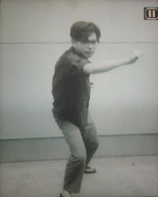 Happy 77th Birthday Hayao Miyazaki