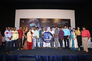 Inayathalam Tamil Movie Audio Launch Stills  0053.jpg