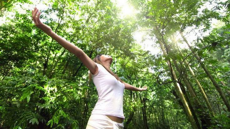 Τα 7 σημαντικά βήματα της αυτοβελτίωσης